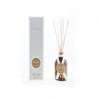 Spicy Delice Millefiori Via Brera Stick Diffusor 100 ml