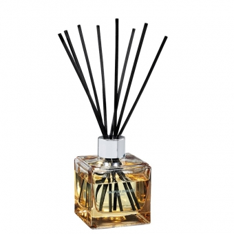 Duftbouquet Anti-Tiergerüche Cube 125ml - Parfum Berger