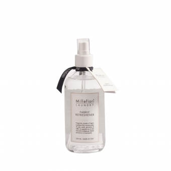 Millefiori - Laundry - Jounquille - Wäschespray 250ml