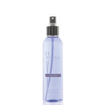 Cold Water Millefiori Raumspray Cold Water 150ml