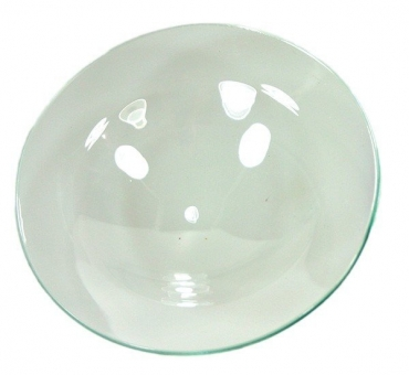 Duftlampe Duftöllampe Aromalampe Replacement glass bowl