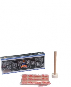 Super Hit - SATYA Nag Champa Dhoop Sticks 10 Stück