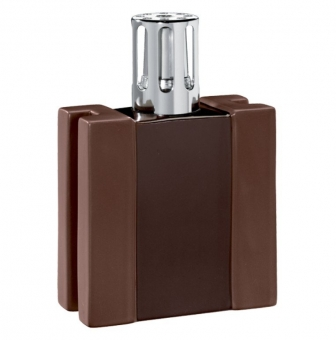 Lampe Berger Duftlampe Home Marron Chocolat in Geschenkbox