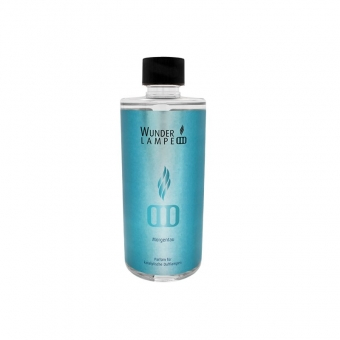 Morgentau - morning dew 500ml - Wunderlampe