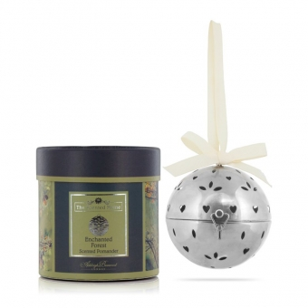 Enchanted Forest Scented Pomander - Ashleigh & Burwood Duftkugel