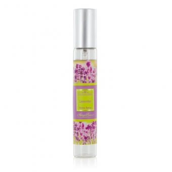 Lavender - Ashleigh & Burwood Raumspray Raumduft 20ml